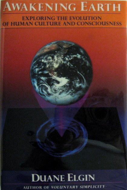 Awakening Earth