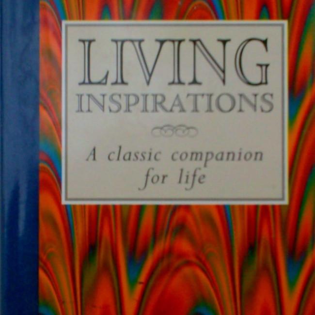 Living Inspirations