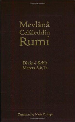 Divan - I Kebir Meter 5,6,7A