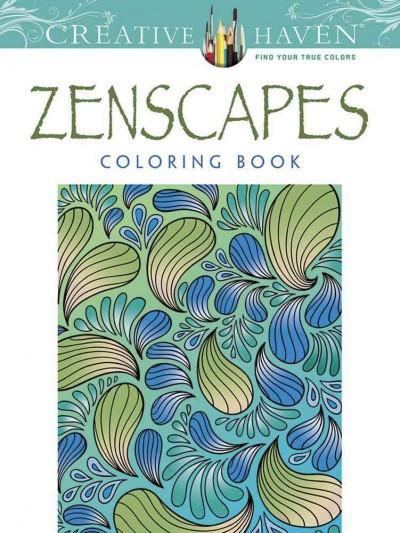Zenscapes