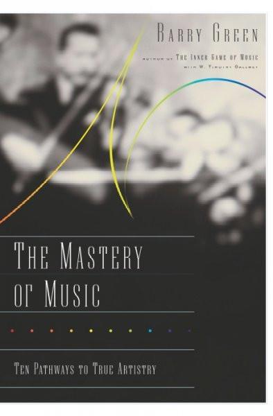 Mastery of Music