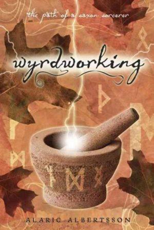 Wyrdworking
