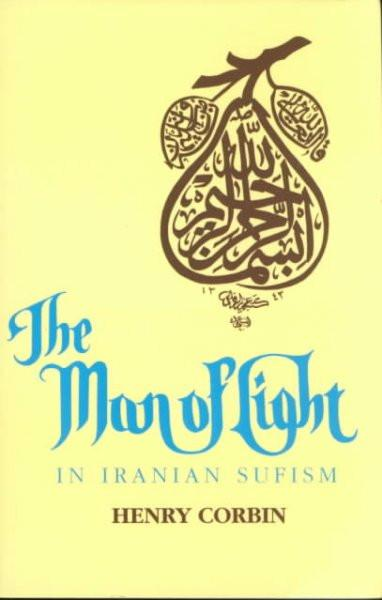 Man of Light in Iranian Sufism
