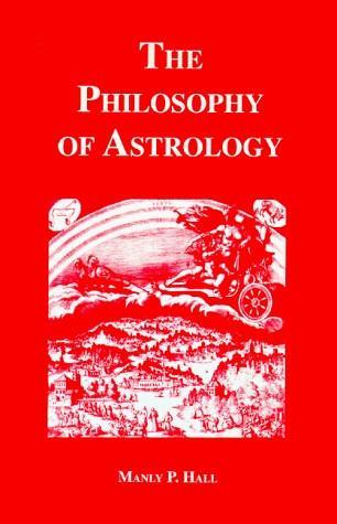 Philosophy of Astrology