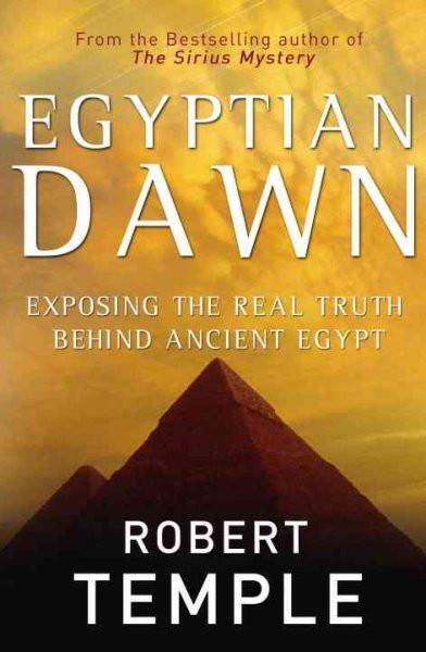 Egyptian Dawn
