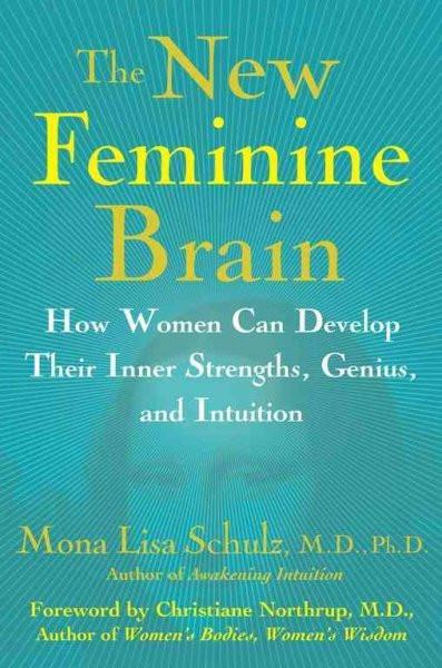 New Feminine Brain