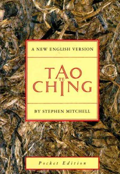 Tao Te Ching : A New English Version