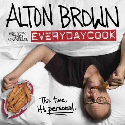 Everydaycook