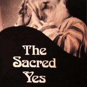 Sacred Yes