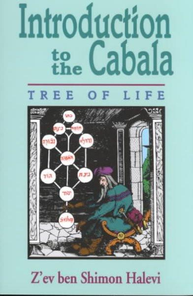 Introduction to the Cabala