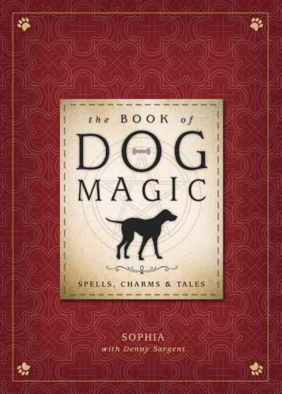 Book of Dog Magic
