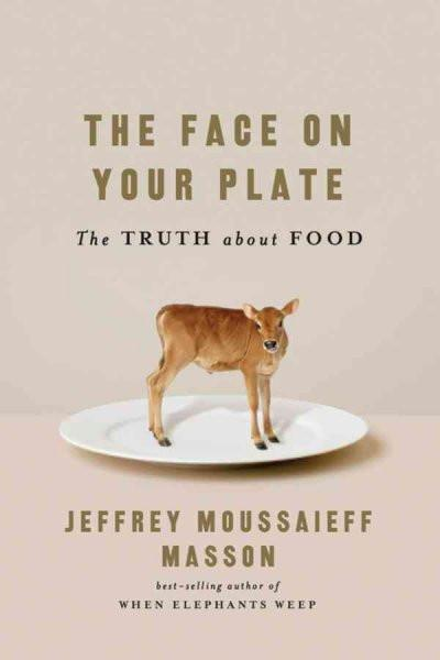 Face on Your Plate