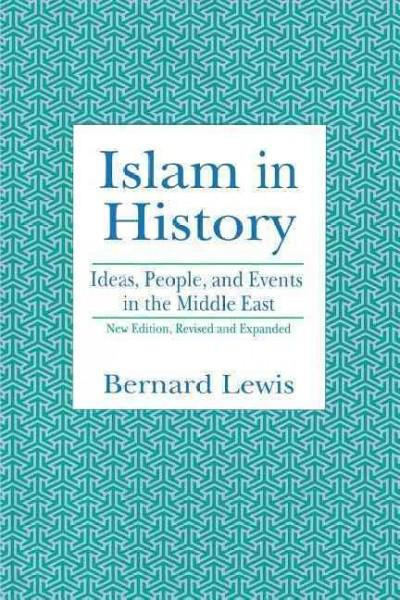 Islam in History