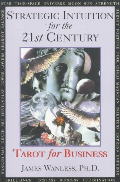 Strategic Intuition for the 21st Century