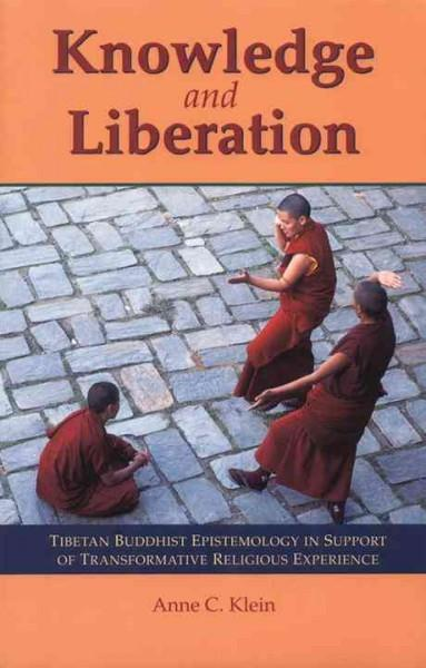 Knowledge and Liberation