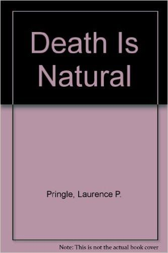 Death Is Natural