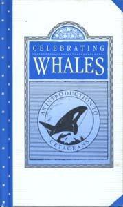 Celebrating Whales