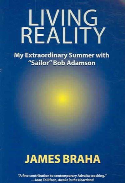 Living Reality