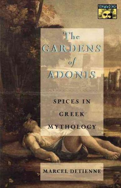 Gardens of Adonis