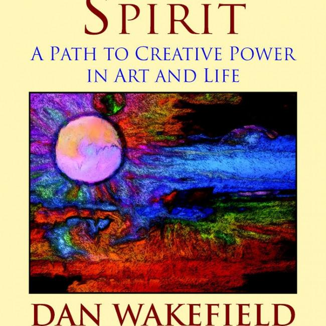 Creating from the Spirit