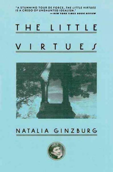 Little Virtues