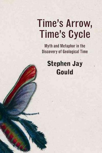 Time's Arrow/Time's Cycle