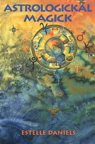 Astrological Magick