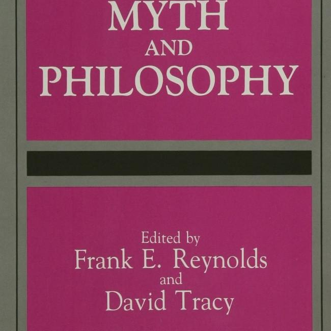 Myth and Philosophy