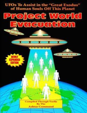 Project World Evacuation