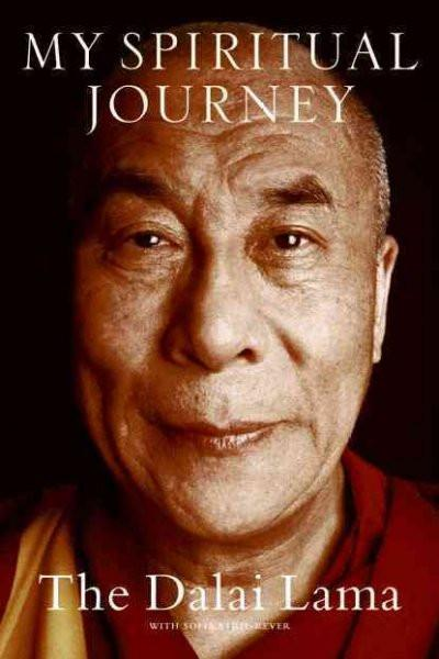My Spiritual Journey : Personal Reflections, Teachings, and Talks