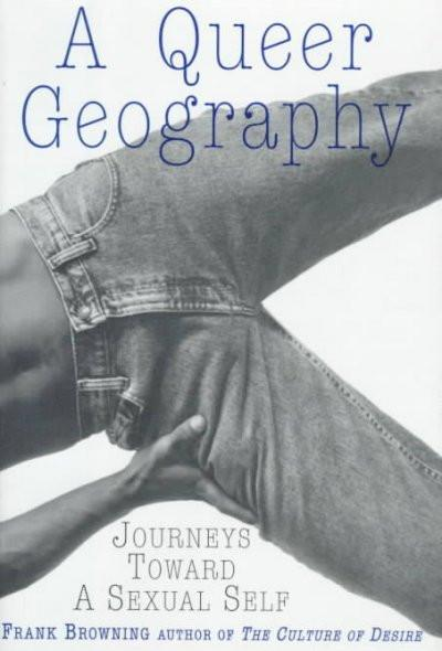 Queer Geography