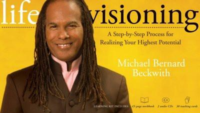 Life Visioning Kit