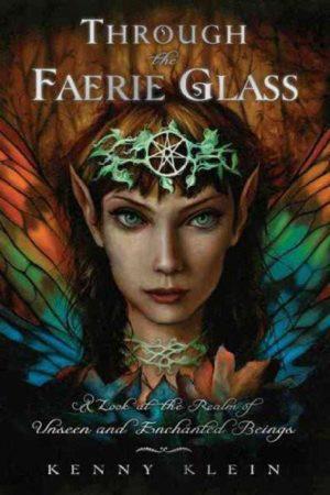 Through the Faerie Glass