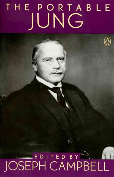 Portable Jung
