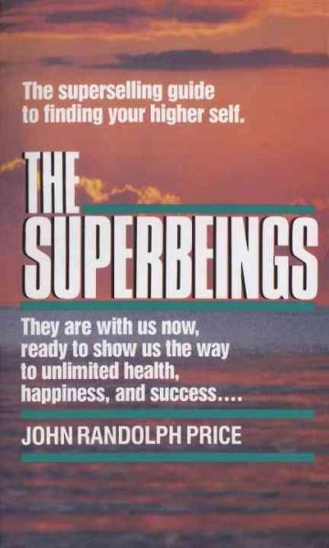 Superbeings