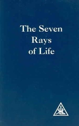 Seven Rays of Life
