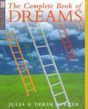 Complete Book of Dreams