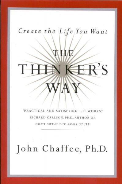 Thinker's Way