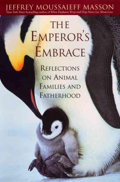 Emperor's Embrace