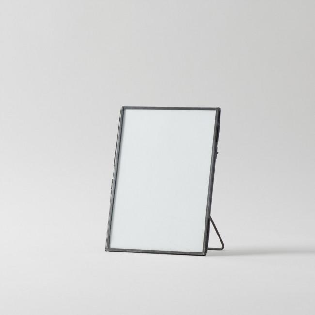 Pierre Easel Frame