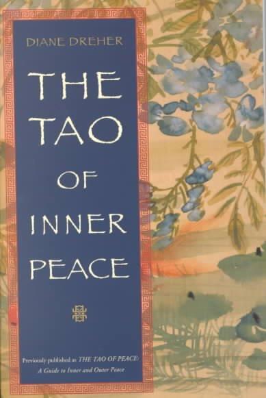 Tao of Inner Peace