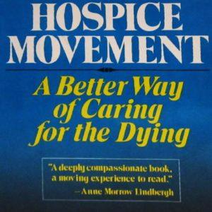 Hospice Movement