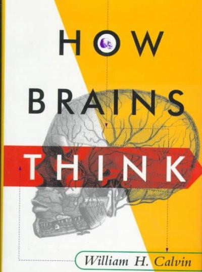 How Brains Think