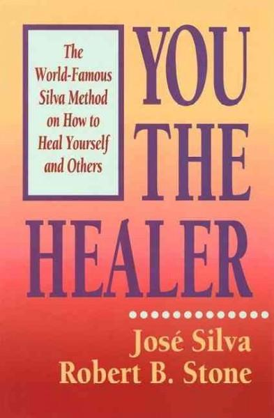 You the Healer