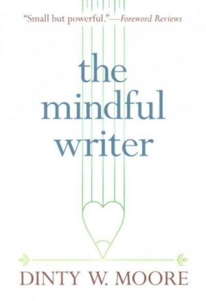 Mindful Writer
