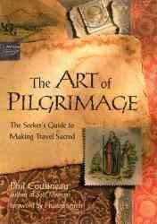 Art of Pilgrimage
