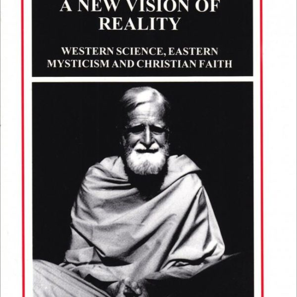 New Vision of Reality