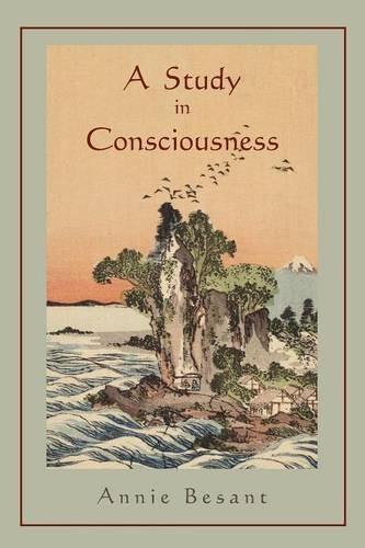Study of Consciousness