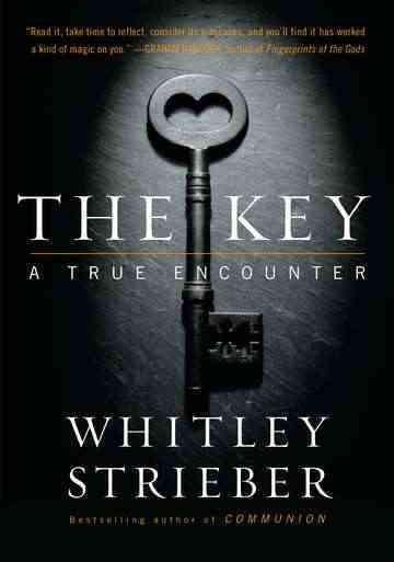 Key : A True Encounter