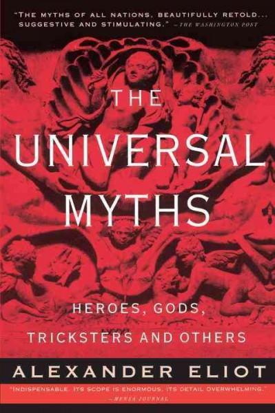 Universal Myths